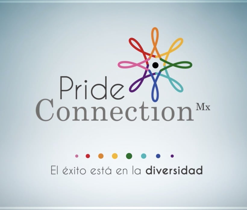 Pride Connection 0