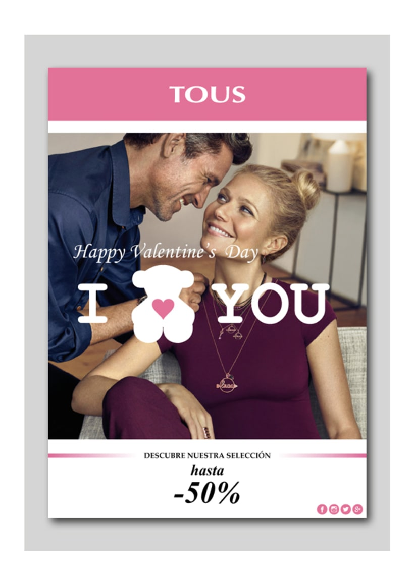 Tous ( Proyecto mailing y folleto ) -1