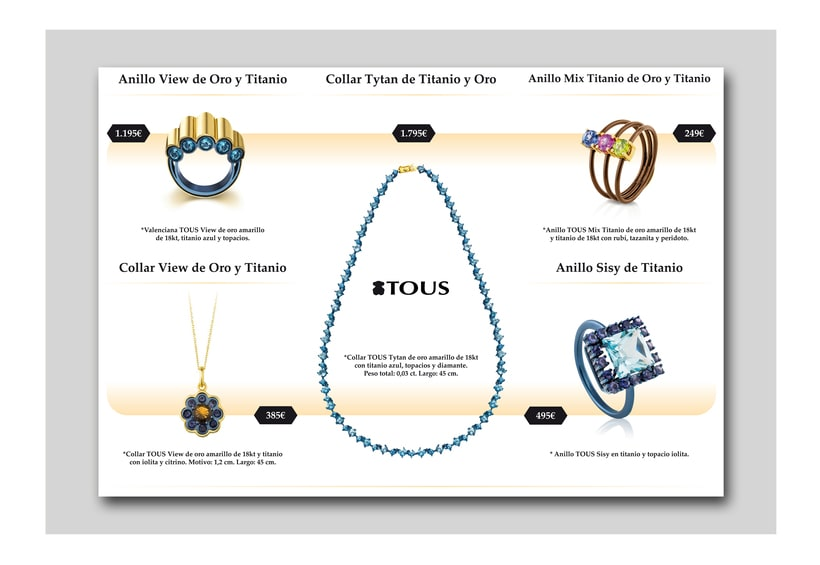 Tous ( Proyecto mailing y folleto ) 0