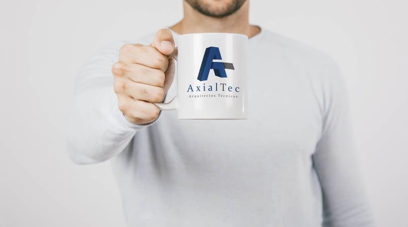 AxialTec 5