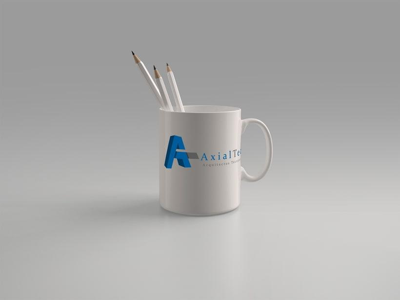 AxialTec 6