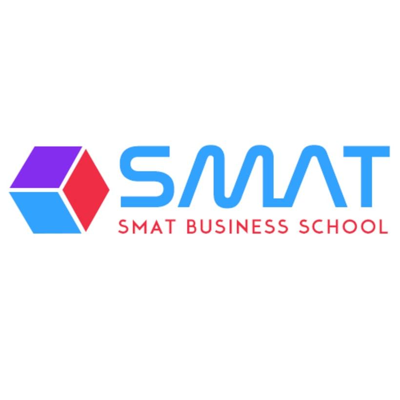 SMAT BUSINESS SCHOOL 1