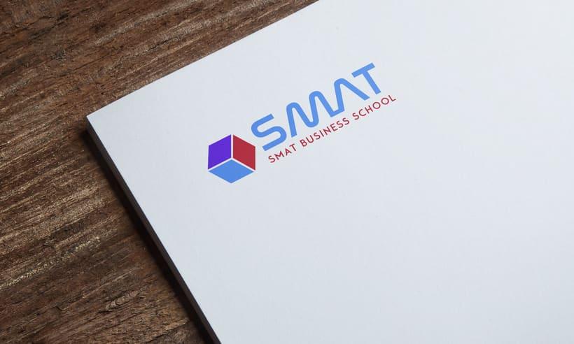 SMAT BUSINESS SCHOOL 4