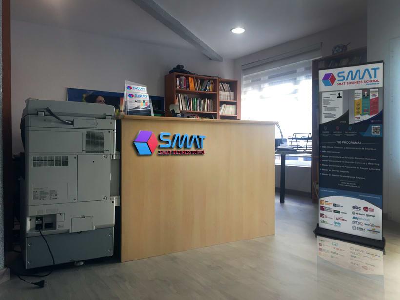 SMAT BUSINESS SCHOOL 7