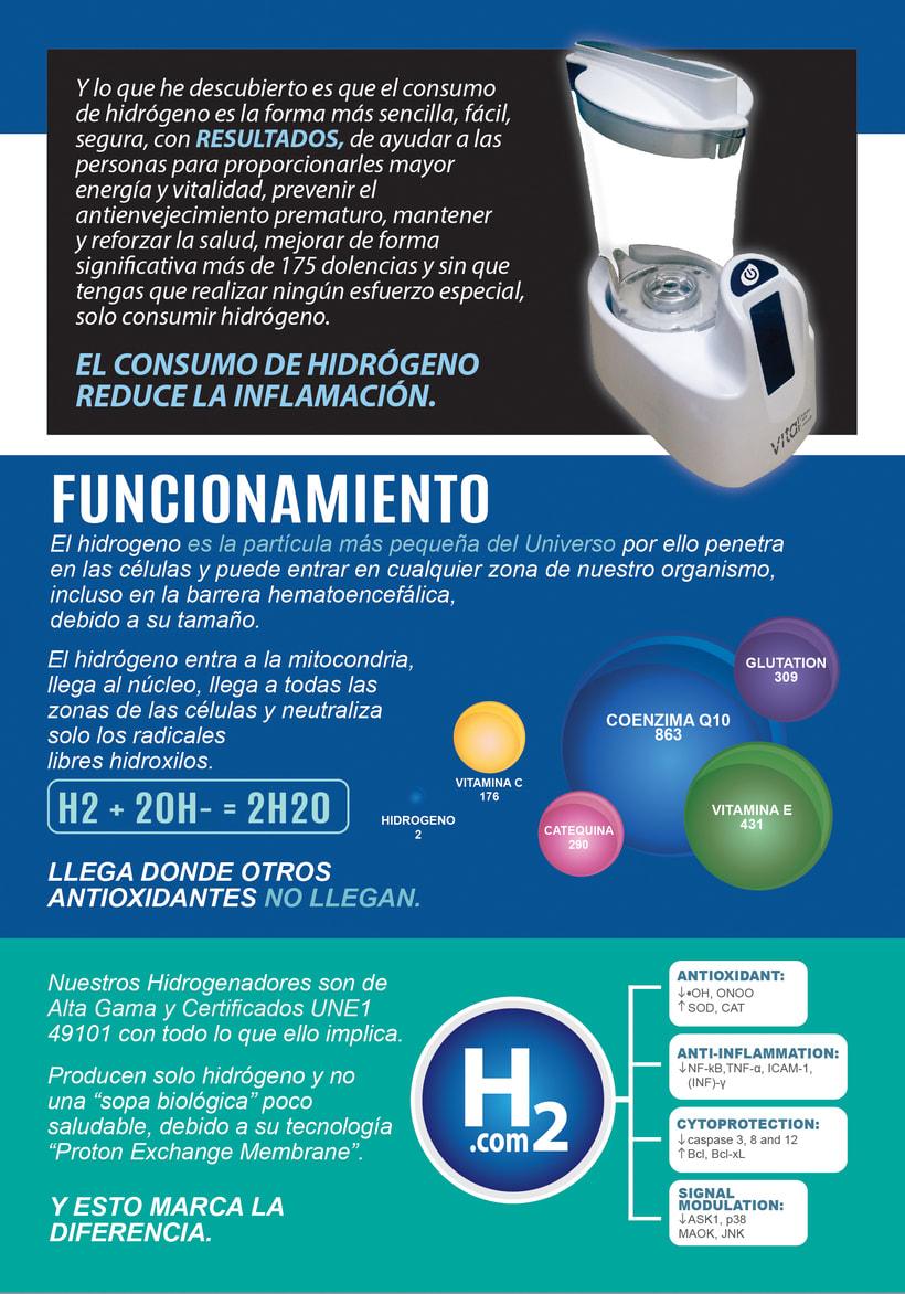 [FOLLETO] Hidrogenada.com 1