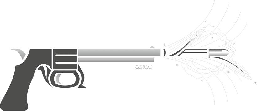 Revolver 0