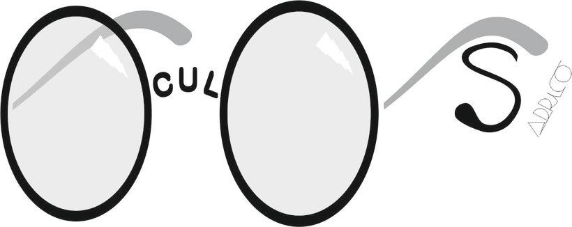 Óculos 2