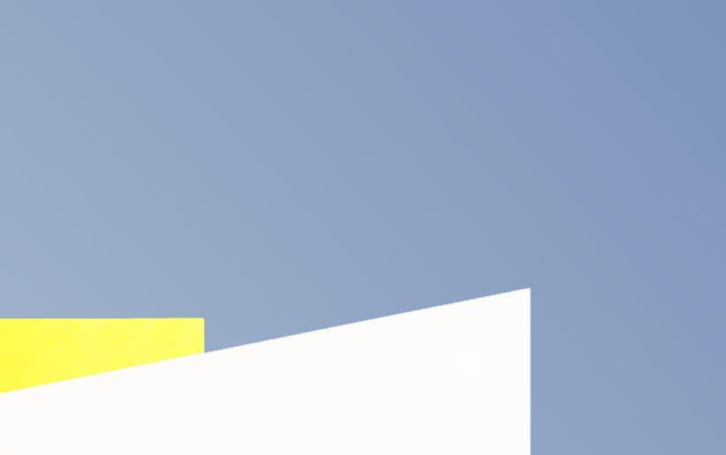 La Abstración en la Arquitectura Urbana 4