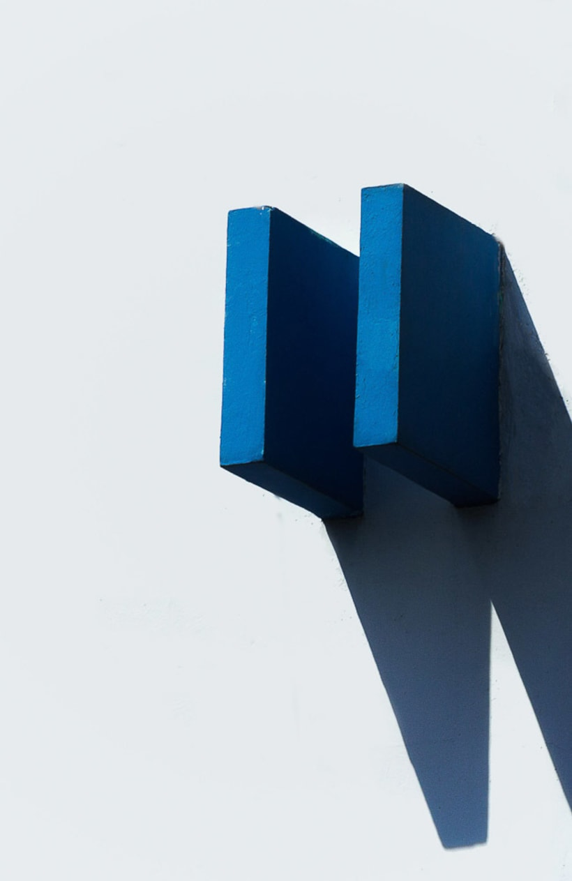 La Abstración en la Arquitectura Urbana 17