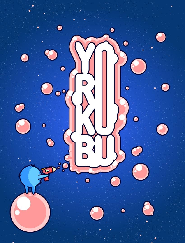 YOROKOBU -1