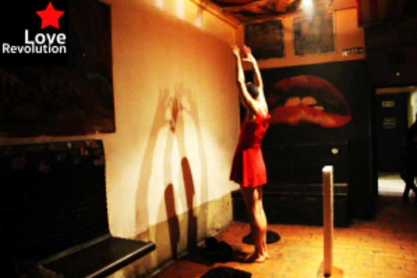 lutxana art barcelona  4