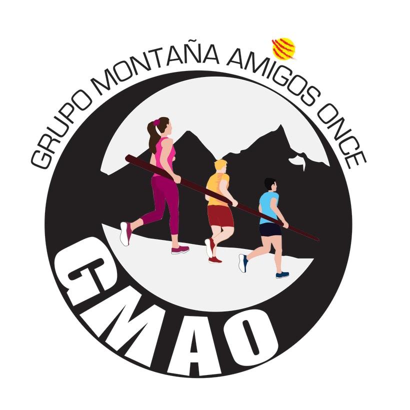 Nuevo logo GMAO -1