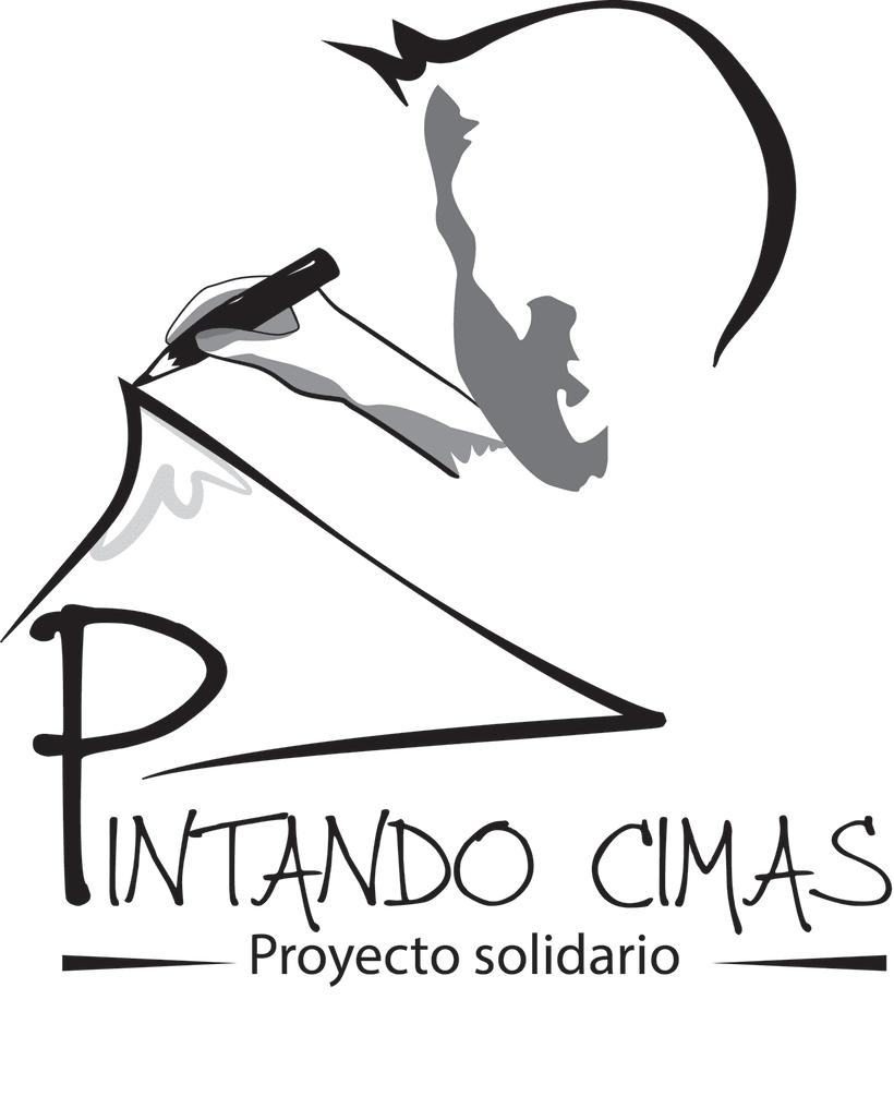 Proyecto Pintando cimas -1