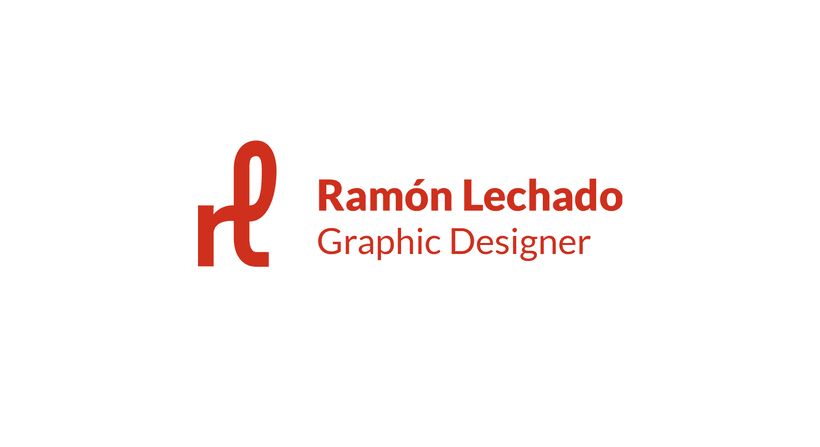 Personal Branding and Visual Identity 5