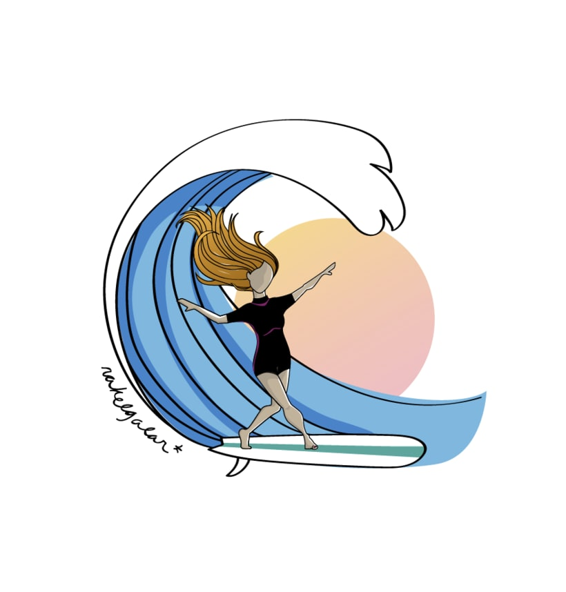 surfing_memories 4