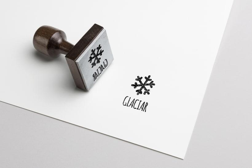 Glaciar 4
