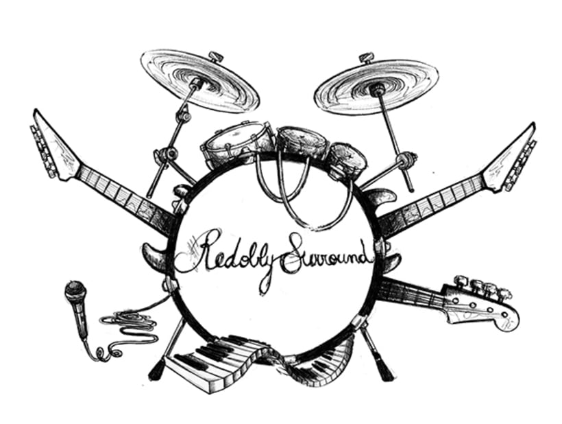 Redobly Surround Logo 0