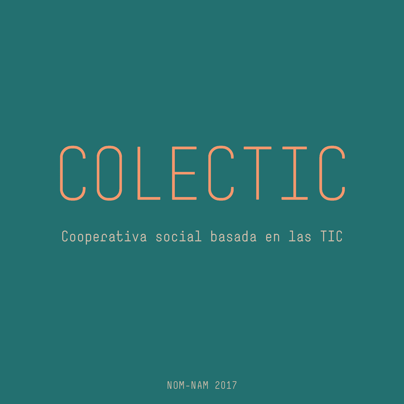COLECTIC 0