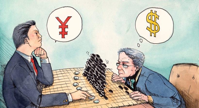 Economía Ilustrada en Alternativas Económicas 0