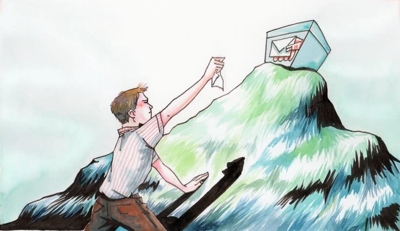 Economía Ilustrada en Alternativas Económicas 7