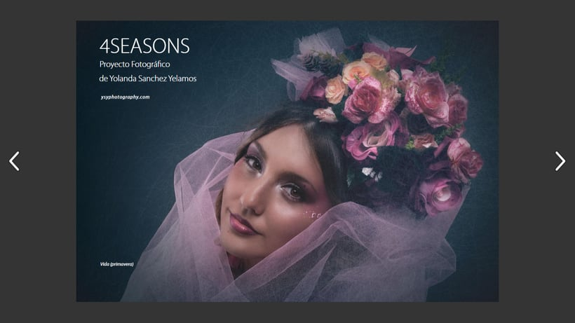 4SEASONS for DNG Photo Magazine -1