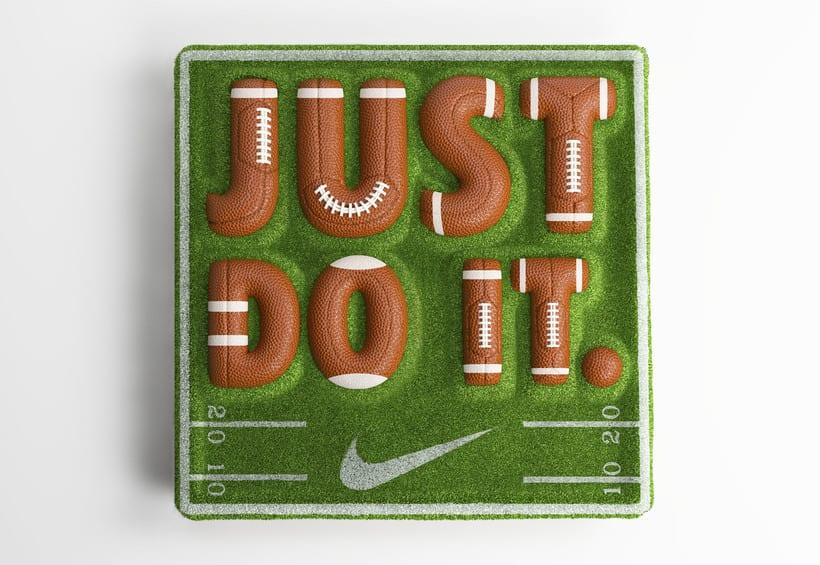 Nike Squared 3