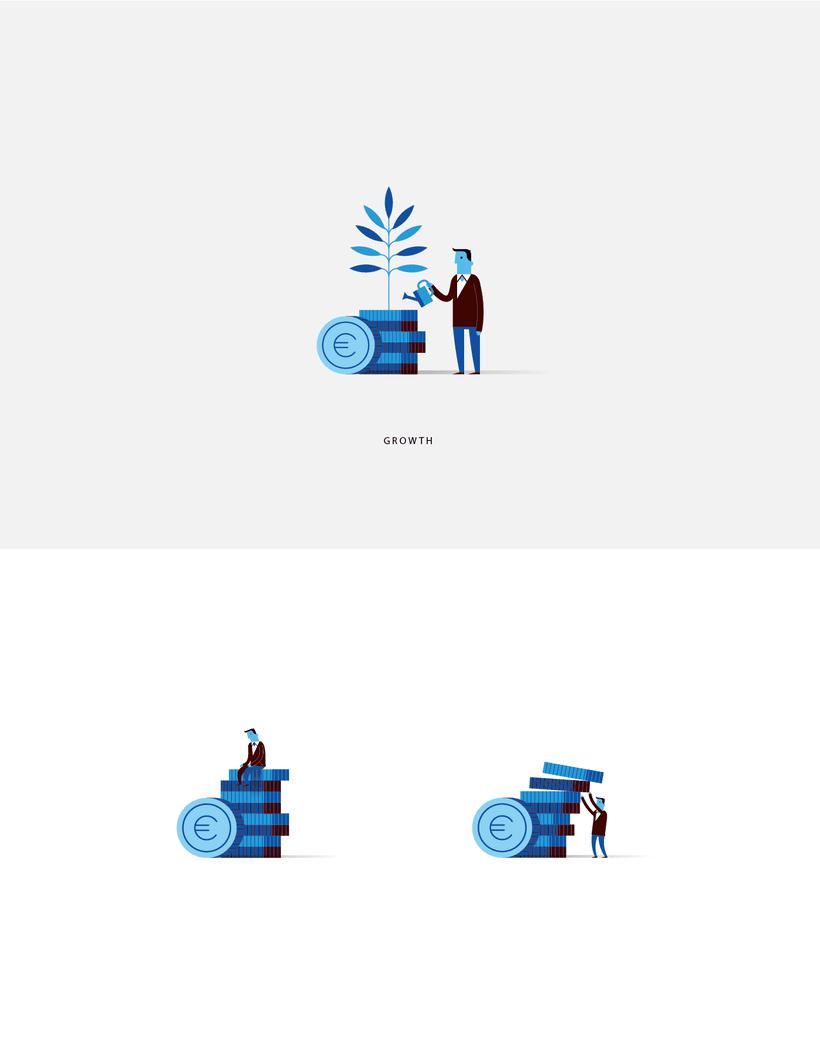 BBVA Business Icons 4