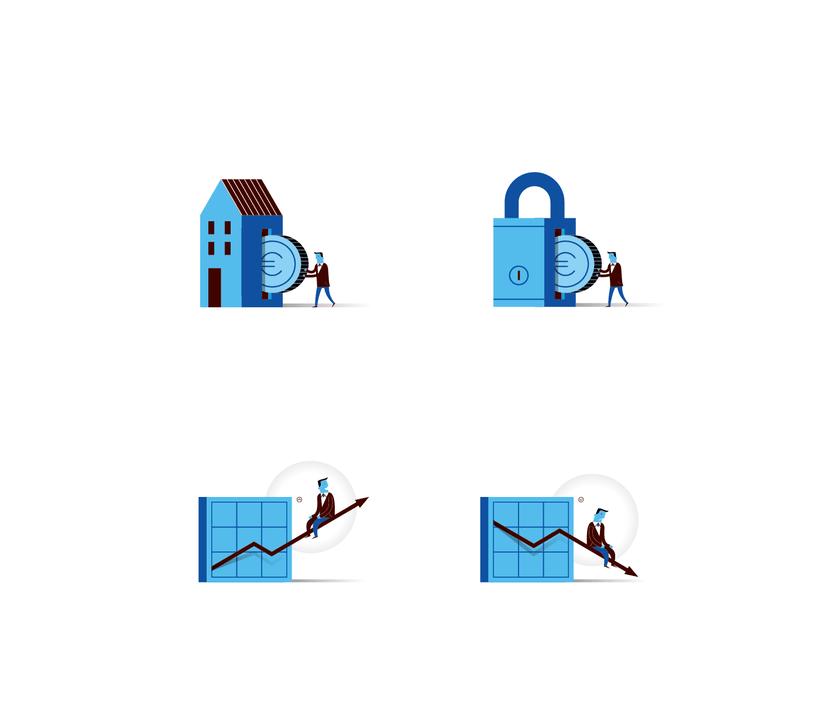 BBVA Business Icons 6