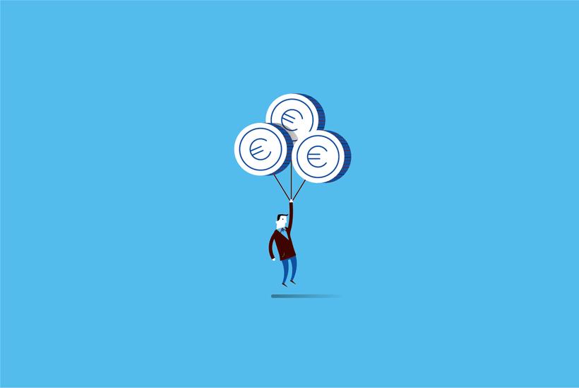 BBVA Business Icons 7