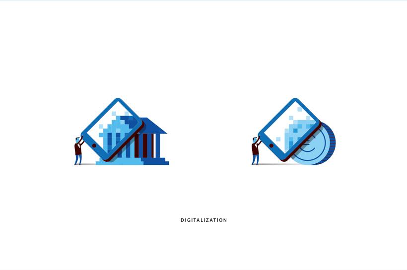 BBVA Business Icons 8