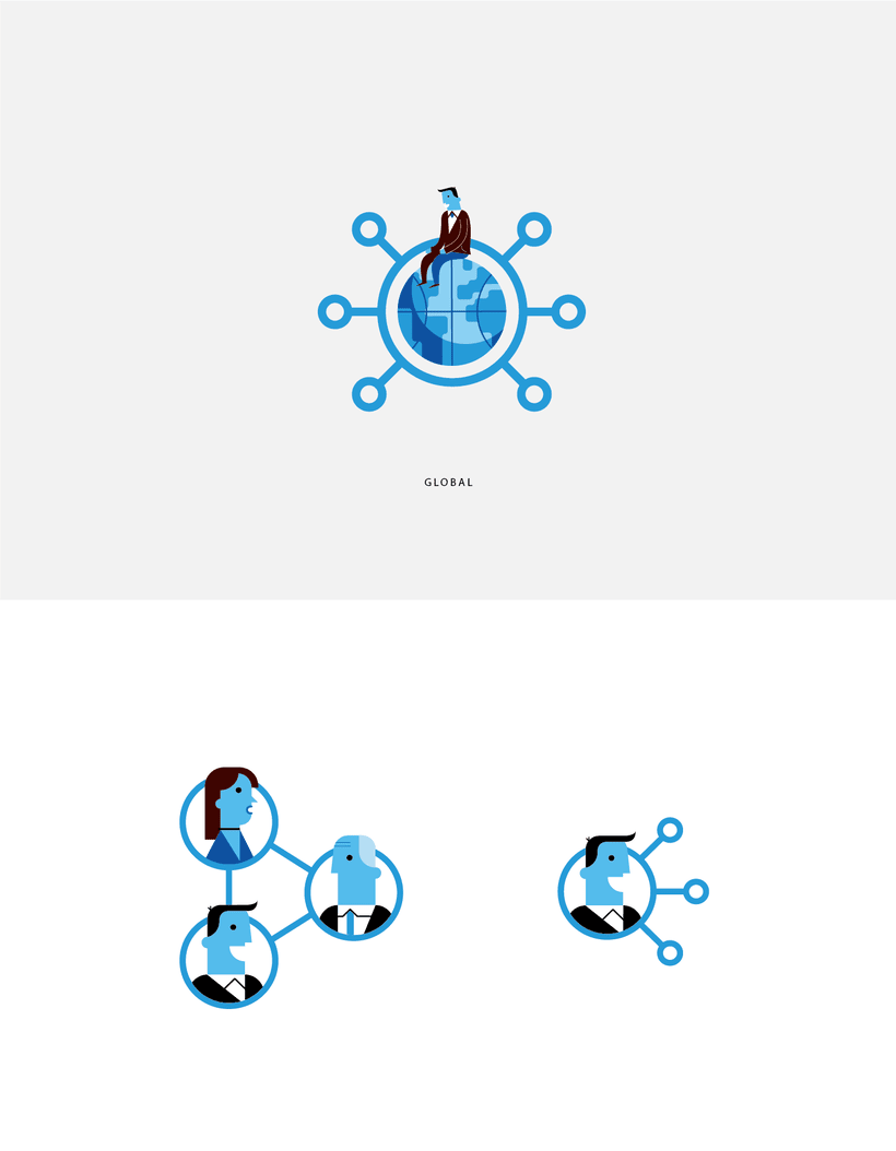 BBVA Business Icons 9