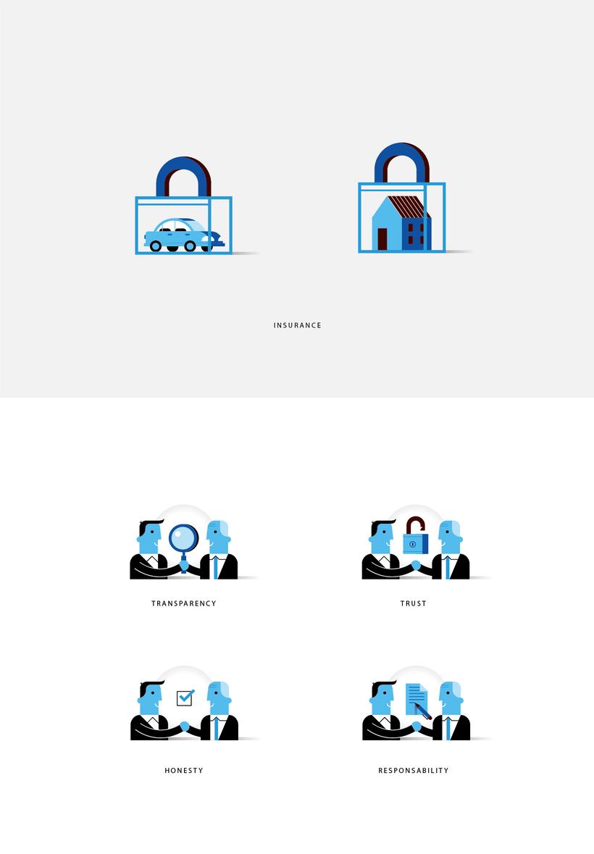 BBVA Business Icons 10