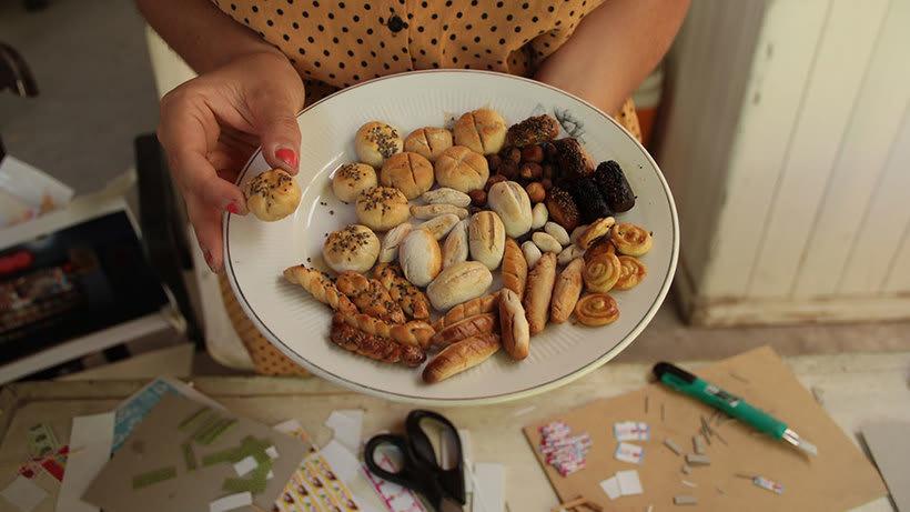 Chocobar - Gallo Snacks 20