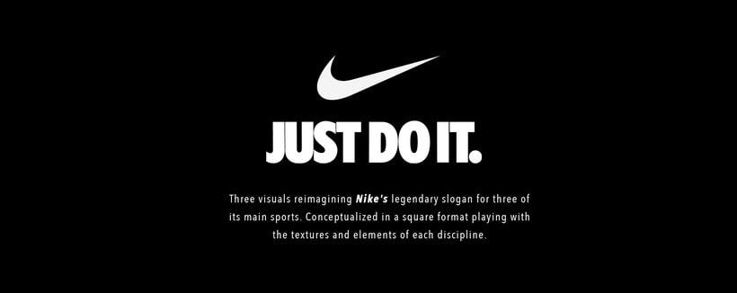 Nike Squared 7