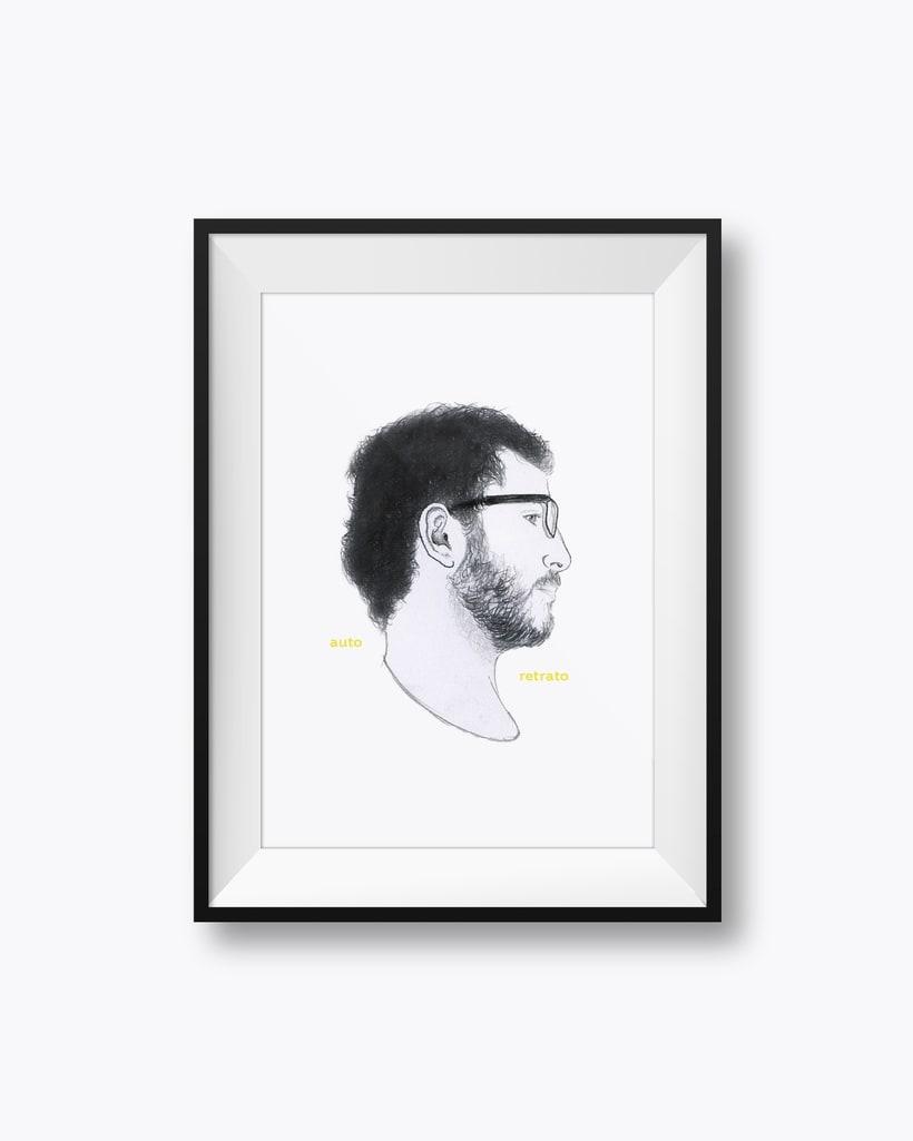 Tinta \ Láminas ilustradas 0
