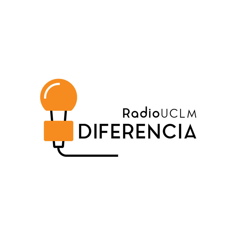 Radio Diferencia 1