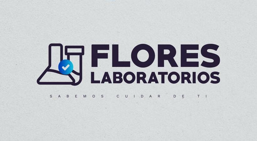Flores Lab -1