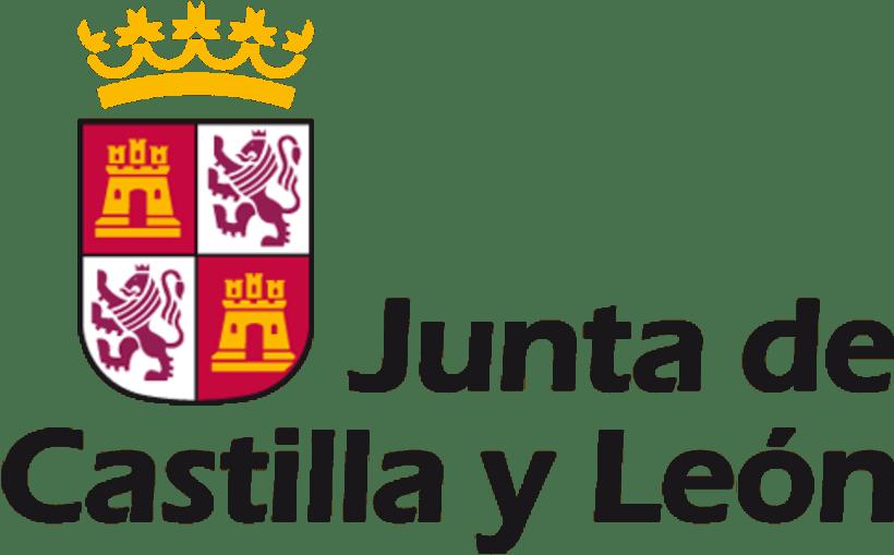 JUNTA DE CASTILLA Y LEÓN 0