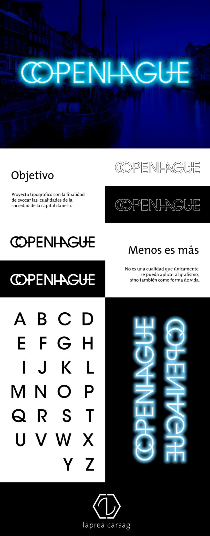 Proyecto Tipográfico Avant Garde -1