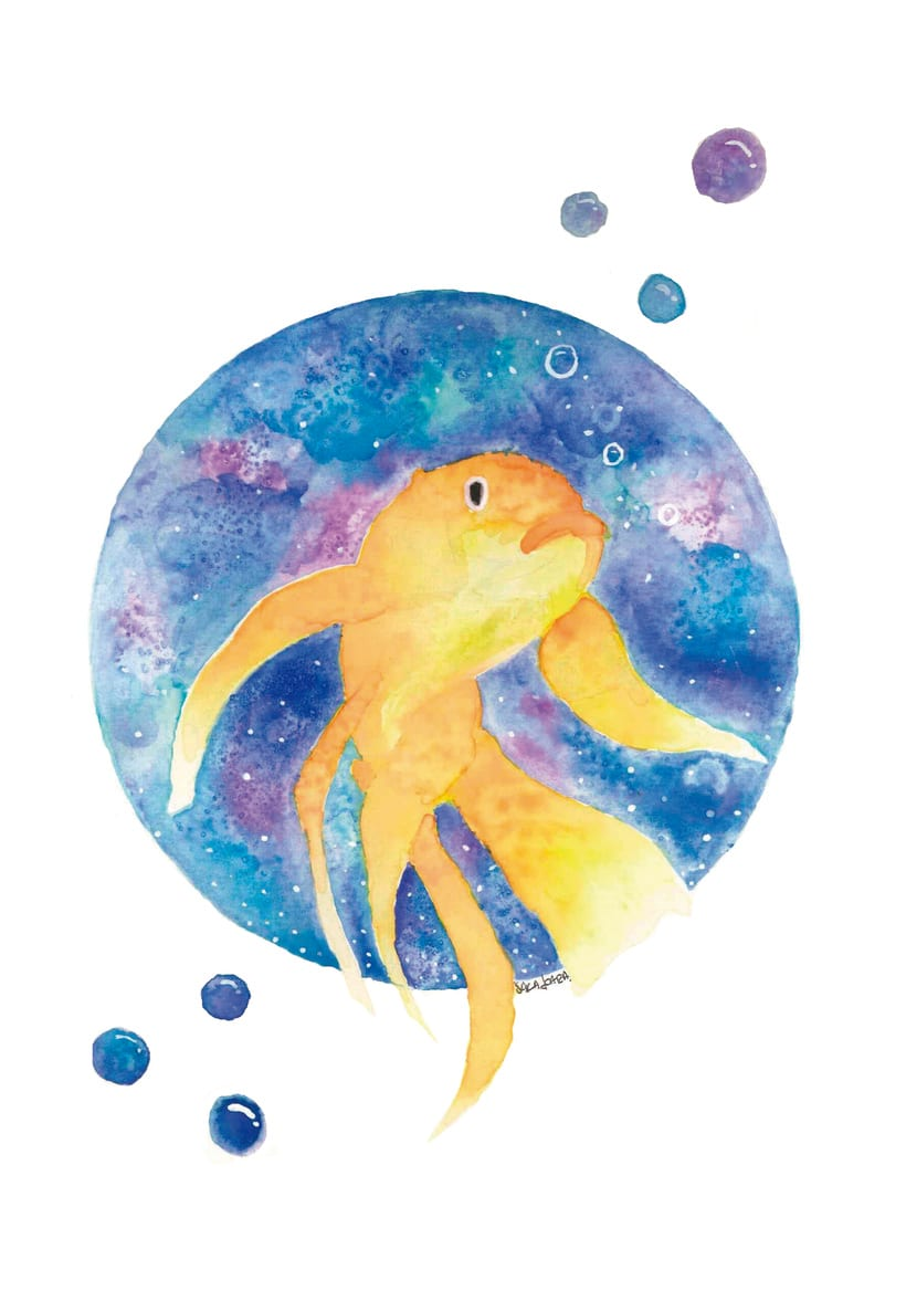Mi Proyecto del curso: pezgalaxia 0