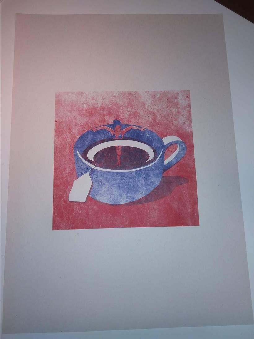 Tea 8