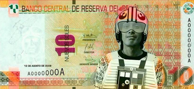 CM de El Pack -1