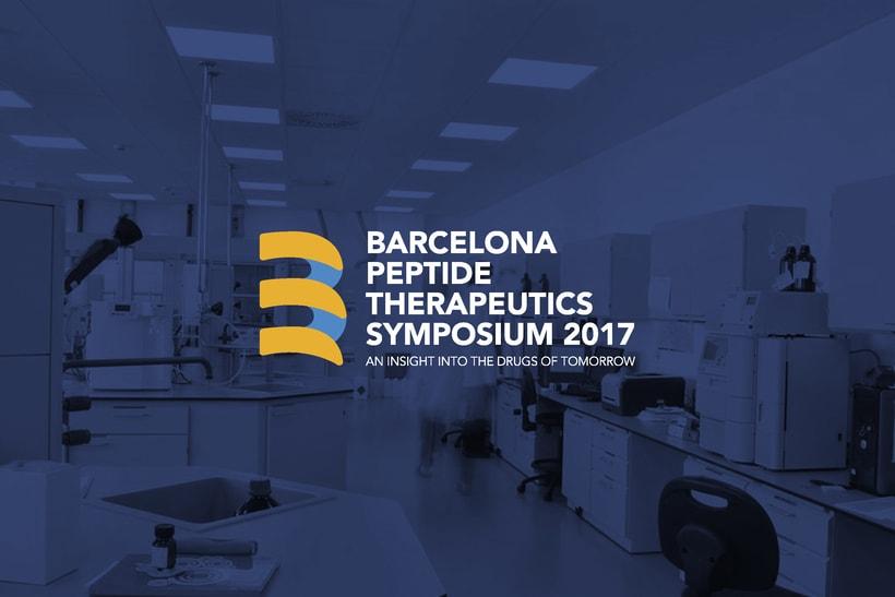 Barcelona Symposium 0