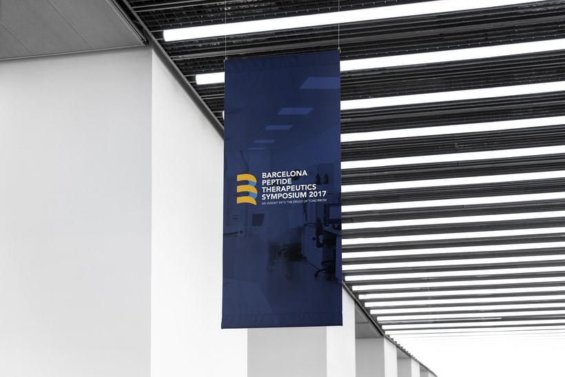 Barcelona Symposium 4