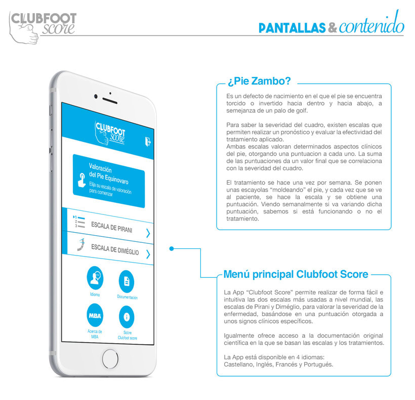 App móvil médica 1