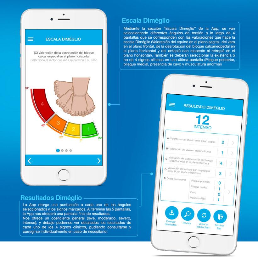 App móvil médica 3