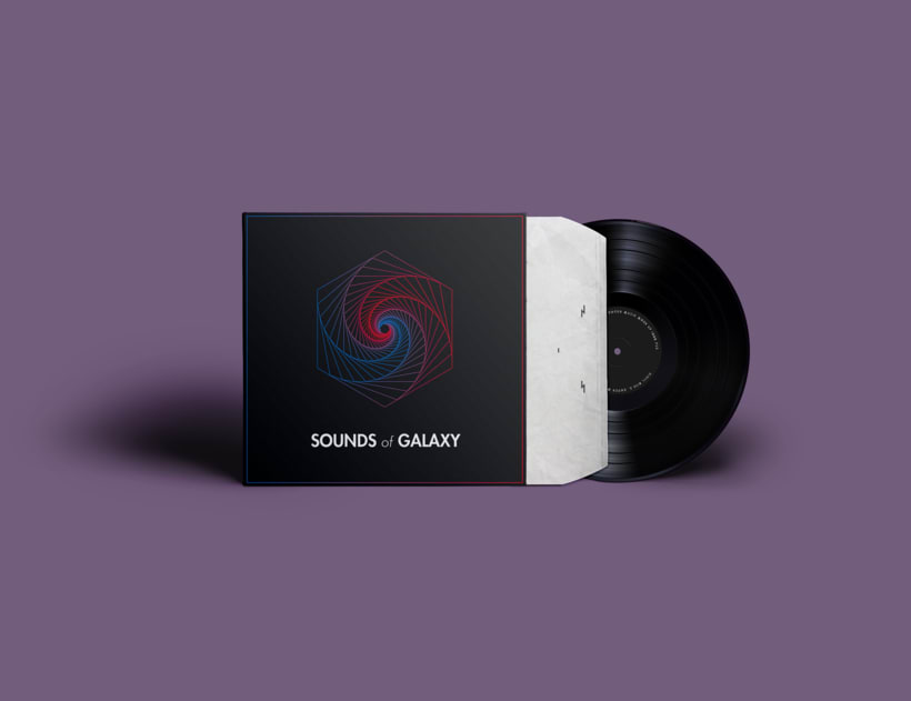 Portada CD_Sounds of Galaxy -1