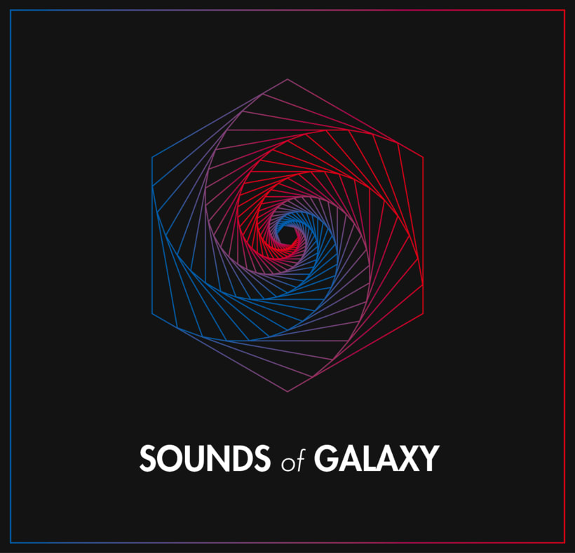 Portada CD_Sounds of Galaxy 0