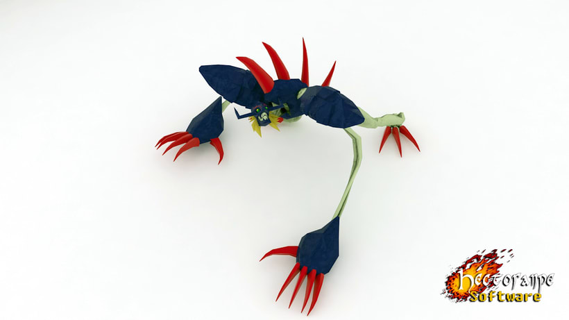 Diaboromon (Digimon) 0