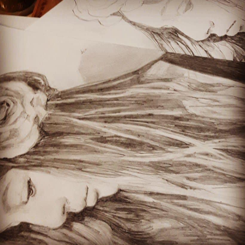 Retratos 15 1